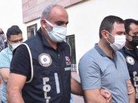 FETÖ'nün gaybubet evlerinde yakalanan 4 kişi tutuklandı