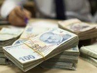 Halkbank: Faiz indirimi söz konusu değil