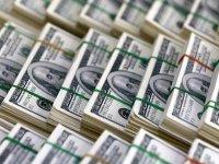 Doların gözü Merkez Bankası'nda! İşte kurda son durum