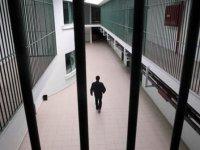Cezaevlerinde 45 bini aşkın kişi eğitim hayatına devam ediyor