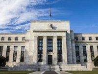 Fed tutanakları varlık alımlarının azaltılmasına başlanabileceğine işaret etti