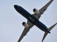 Boeing'in 737 Max modeliyle ilgili bilgi sakladığı iddia edilen eski test pilotu yargılanacak