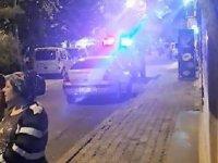 Diyarbakır'da 'işyerinin önünde neden park ettin' kavgası: 11 kişi yaralandı