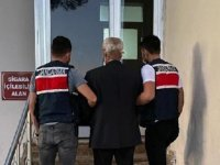 HDP Adıyaman eski İl Başkanı PKK/KCK'dan gözaltına alındı