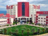 Aydın Adnan Menderes Üniversitesi Sözleşmeli Personel alım alacak