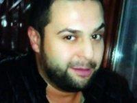 Uğur Ay'ı öldüren Afganistan uyruklu kişi tutuklandı