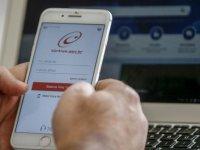 Milli Eğitim Bakanı Özer: Halk eğitim kurs sertifikaları e-Devlet kapısından alınabilecek