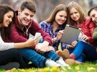 Aile ve Sosyal Hizmetler Bakanlığından üniversitelilere 1,5 milyon liralık destek