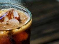 Yapay tatlandırıcılı içecek ve gıdalar pek çok hastalığa davetiye çıkarıyor