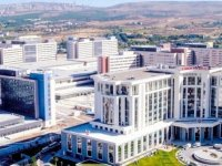 """Ankara Şehir Hastanesi'nden """"Rümeysa"""" açıklaması!"""