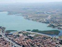 Gölbaşı Belediyesi 9 Arsayı Satışa Çıkardı