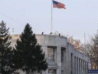 ABD'nin Ankara Büyükelçiliği geri adım atarak Viyana Sözleşmesi'ne riayet edeceğini duyurdu