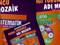 Türkiye'de LGS hazırlıkta en başarılı yayınevi hangisi?