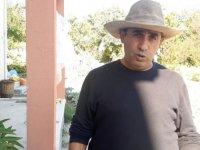 Çankırı'da 'pepino' üreten Hüseyin Köse: Burada herşey muazzam oluyor