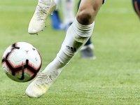 Bayern Münih son 43 yılın en ağır mağlubiyetini aldı