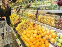 Enflasyon anketi açıkladı: Sert yükseliş beklentisi