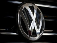 Volkswagen'in karı ve araç teslimatı çip sıkıntısıyla 3. çeyrekte azaldı