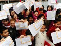 Ankara'da kaç öğrenci var, okul var, öğretmen var?