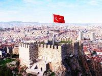 Ankara'nın güncel nüfusu kaç? İlçe ilçe Ankara nüfusu – 2017