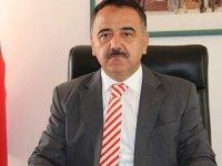 Neziroğlu'ndan Türkiye'deki futbol kulüplerine çağrı
