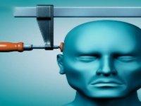 Migrene karşı etkili tedavi yöntemi: Nöralterapi