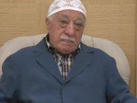 Gülen, itirafçıları 'kafir' ilan etti