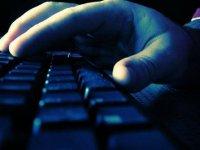 Sosyal medyada terör propagandasına 24 gözaltı