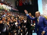 AK Parti rekor kıracak