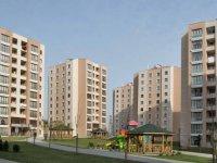 Ankara'da evlerin metrekare fiyatları %6 arttı