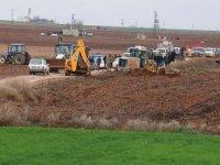 Şanlıurfa'da askeri araç dereye devrildi: 2 şehit