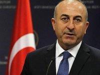 Türk askerini hiç kimse durduramaz