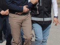 FETÖ'nün 'öğrenci karşılama sorumluları' yakalandı