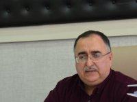 Osmanlı Halk Pazarı Başkanı Öz: AVM'lerden daha iddialıyız