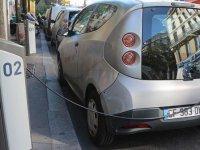 Fitch Ratings: Elektrikli araçlara talep 2030'da zirve seviyesini görebilir