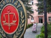 Yargıtay 'kadına şiddette' ceza indirimi kararını bozdu