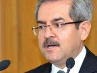 'Türkiye, sağlık hizmetlerinde çağ atlamıştır'