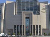 İstanbul merkezli 28 ilde FETÖ operasyonu: 68 gözaltı kararı