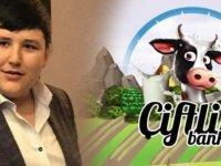 Adalet Bakanı'ndan flaş Çiftlik Bank açıklaması