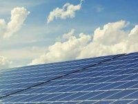 'Milli enerji kaynağı 300 bin kişiye istihdam sağlayacak'