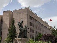 Ömer Halisdemir'in şehit edilmesi davasında ağırlaştırılmış müebbet talebi