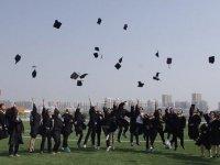 En fazla üniversiteli işsiz hangi bölüm mezunu?