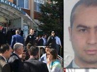 YÖK Osmangazi Üniversitesi'ndeki katliamı görüşecek