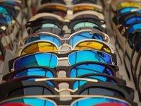 'Yerli İHA'mız var ama güneş gözlüğümüz yok'