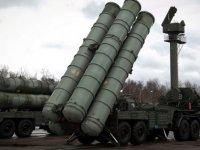 Ruslar açıkladı! Türkiye'ye S-400 şantajı