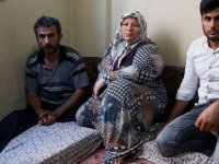 Kaçak muayenehanede tartışmalı ölüm