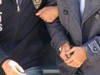 FETÖ'den 16 ilde 23 muvazzaf asker gözaltına alındı