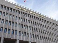 FETÖ'ye sınav sorularını sızdıran 21 kişiye gözaltı kararı