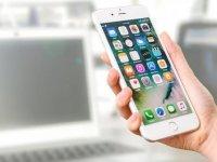 Tüketici teknolojisi pazarına 'akıllı telefon' dopingi