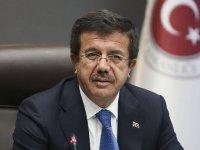 Kurla ilgili Türkiye bir spekülasyon yaşıyor