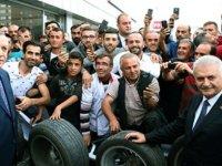 AK Parti ekonomik seferberlik başlatıyor